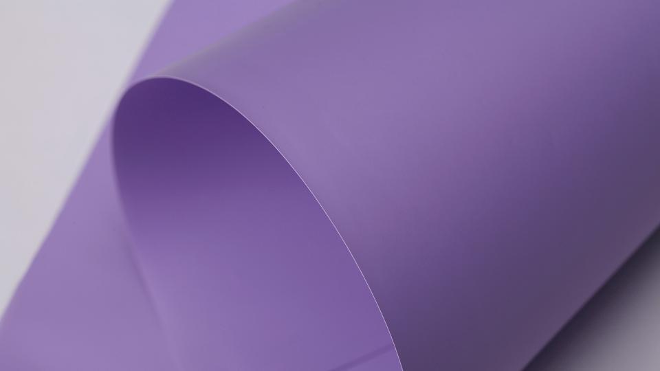 Сатиновое полотно для натяжного потолка